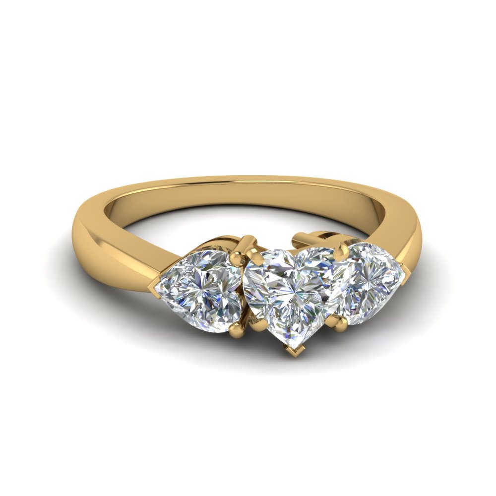 Engagement Rings Nyc Wedding Rings Amp Diamond Jewelry