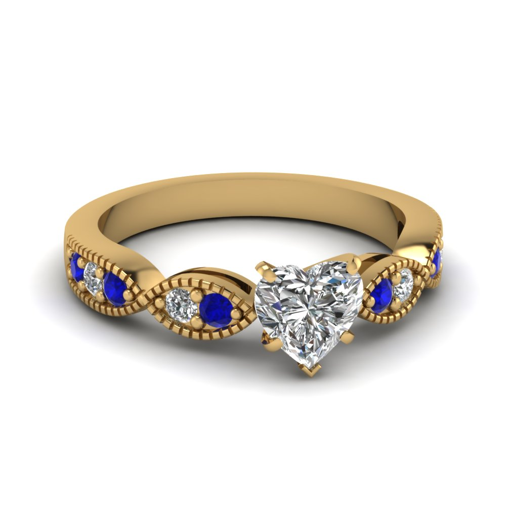 wedding rings cheap 14k - photo #19