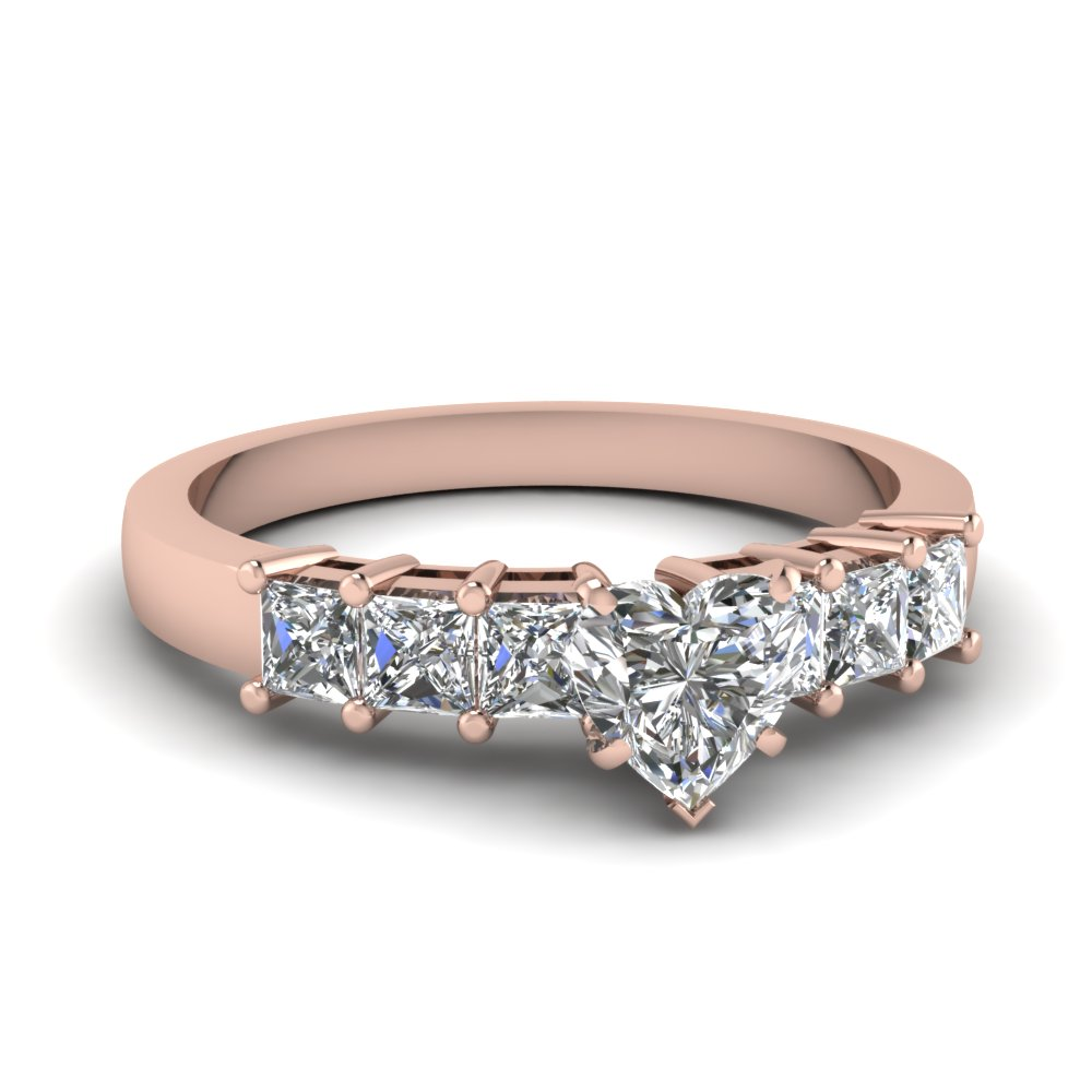 styles engagement jewellery only mountings deco diamond cathedral setting ring settings art