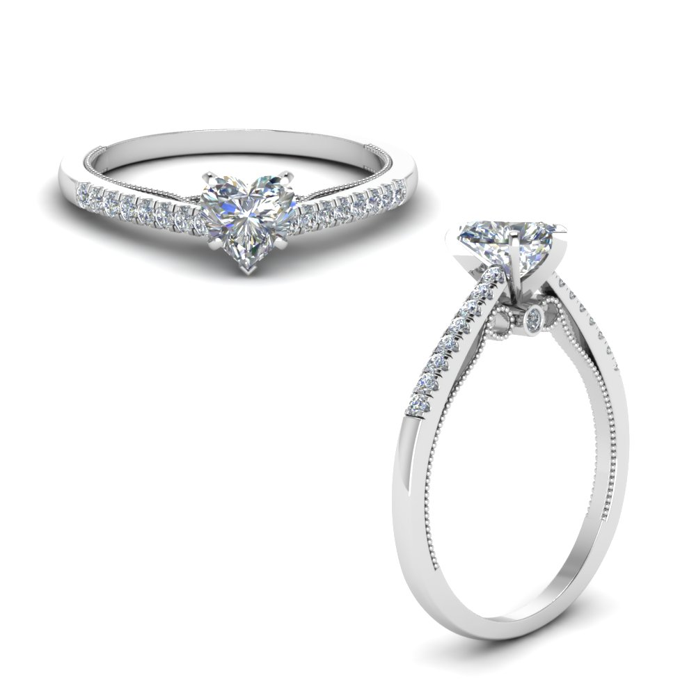 sydney jewellers eternity wedding rings engagement ring daniella milgrain nikky diamond