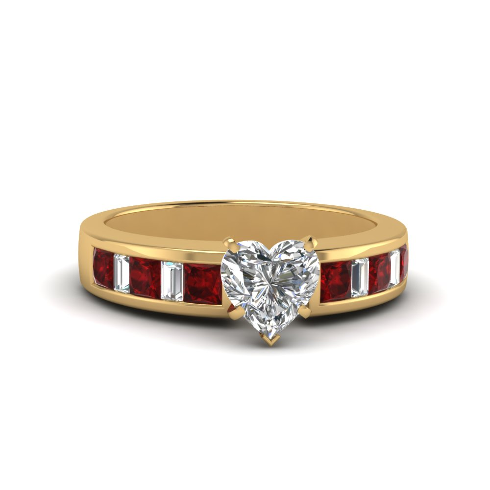 polished thick round gold wide yet band mm diamond subtle this solid ring right rings hand white