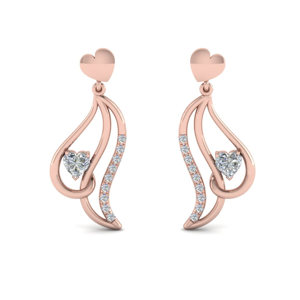 heart-stud-drop-diamond-earring-for-women-in-FDEAR8846-NL-RG