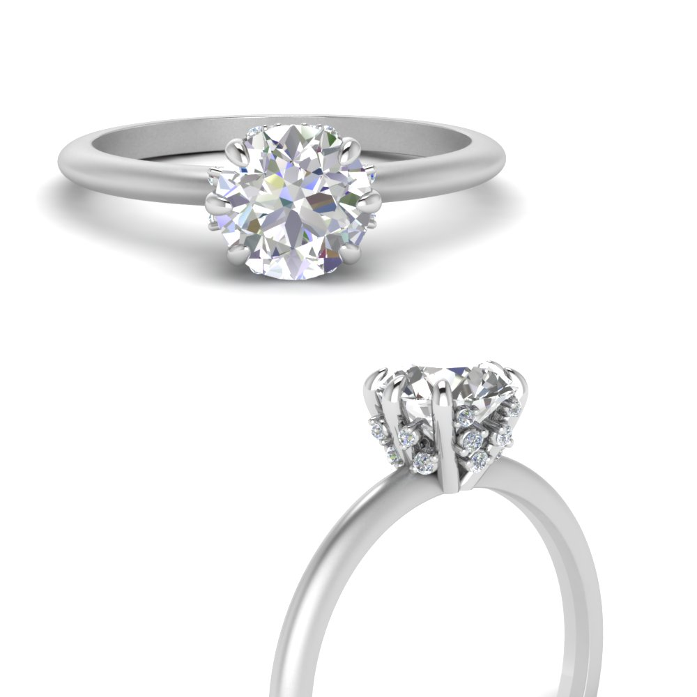 hidden-diamonds-6-prong-solitaire-ring-in-FD9281RORANGLE3-NL-WG