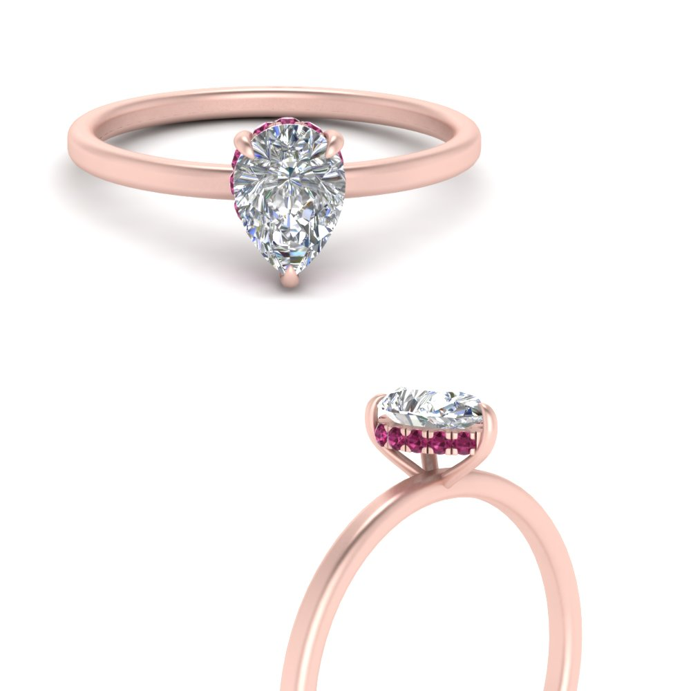hidden-halo-pear-petite-pink-sapphire-engagement-ring-in-FD9359PERGSADRPIANGLE3-NL-RG
