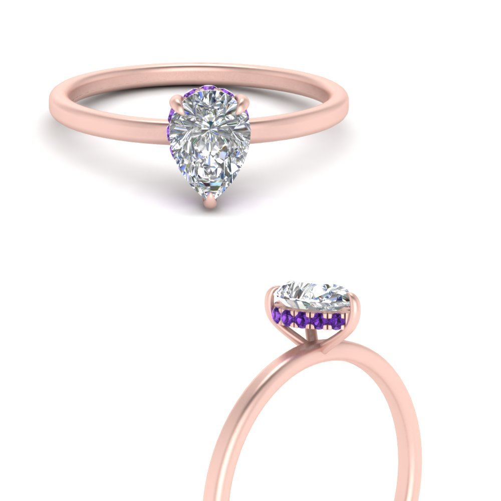 hidden-halo-pear-petite-purple-topaz-engagement-ring-in-FD9359PERGVITOANGLE3-NL-RG