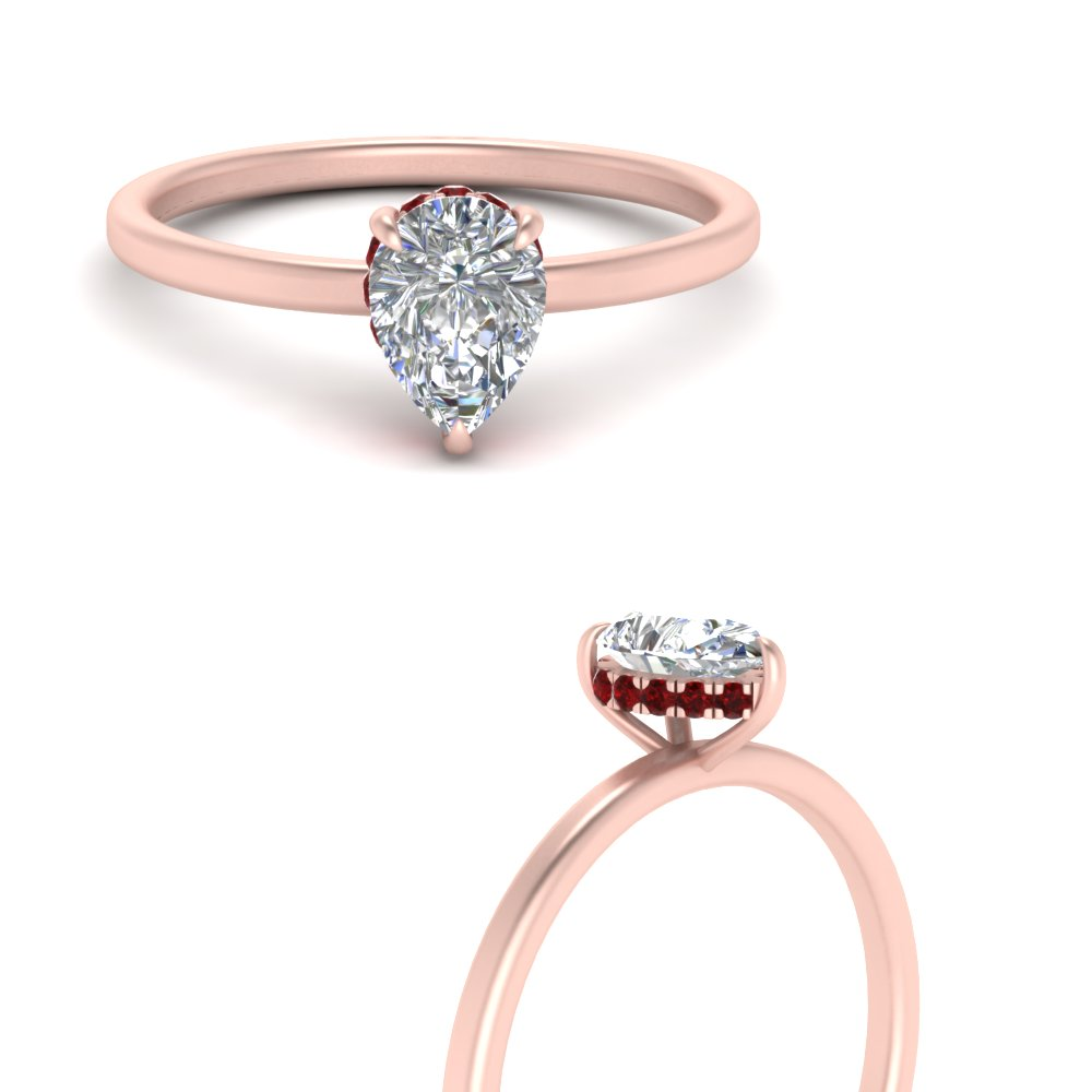 hidden-halo-pear-petite-ruby-engagement-ring-in-FD9359PERGRUDRANGLE3-NL-RG