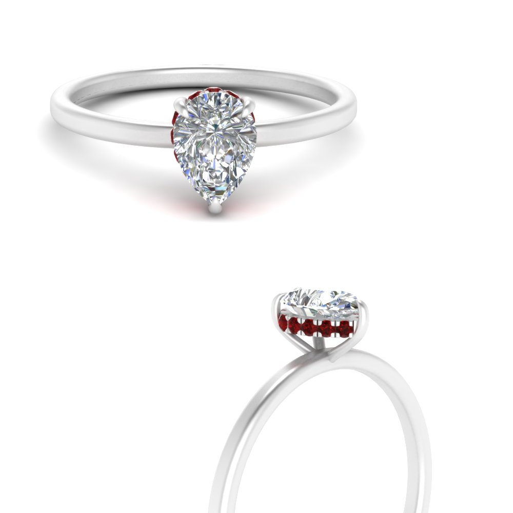 hidden-halo-pear-petite-ruby-engagement-ring-in-FD9359PERGRUDRANGLE3-NL-WG