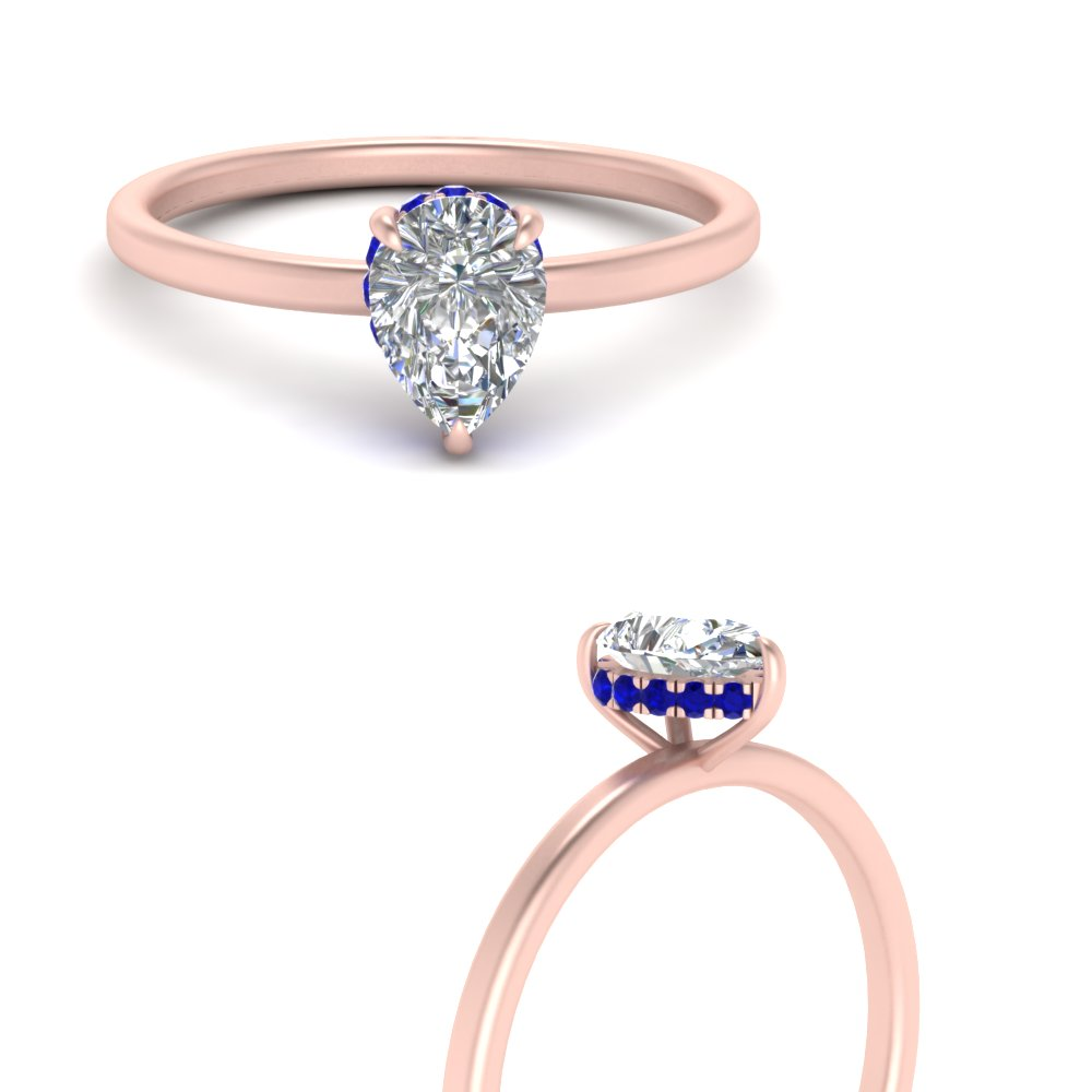 hidden-halo-pear-petite-sapphire-engagement-ring-in-FD9359PERGSABLANGLE3-NL-RG