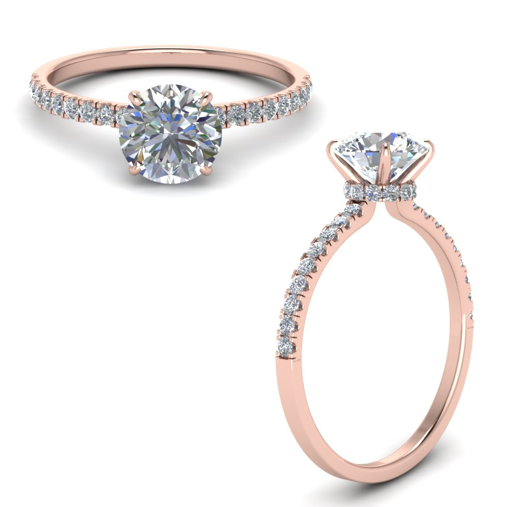 hidden-halo-petite-diamond-engagement-ring-in-FD9168RORANGLE3-NL-RG