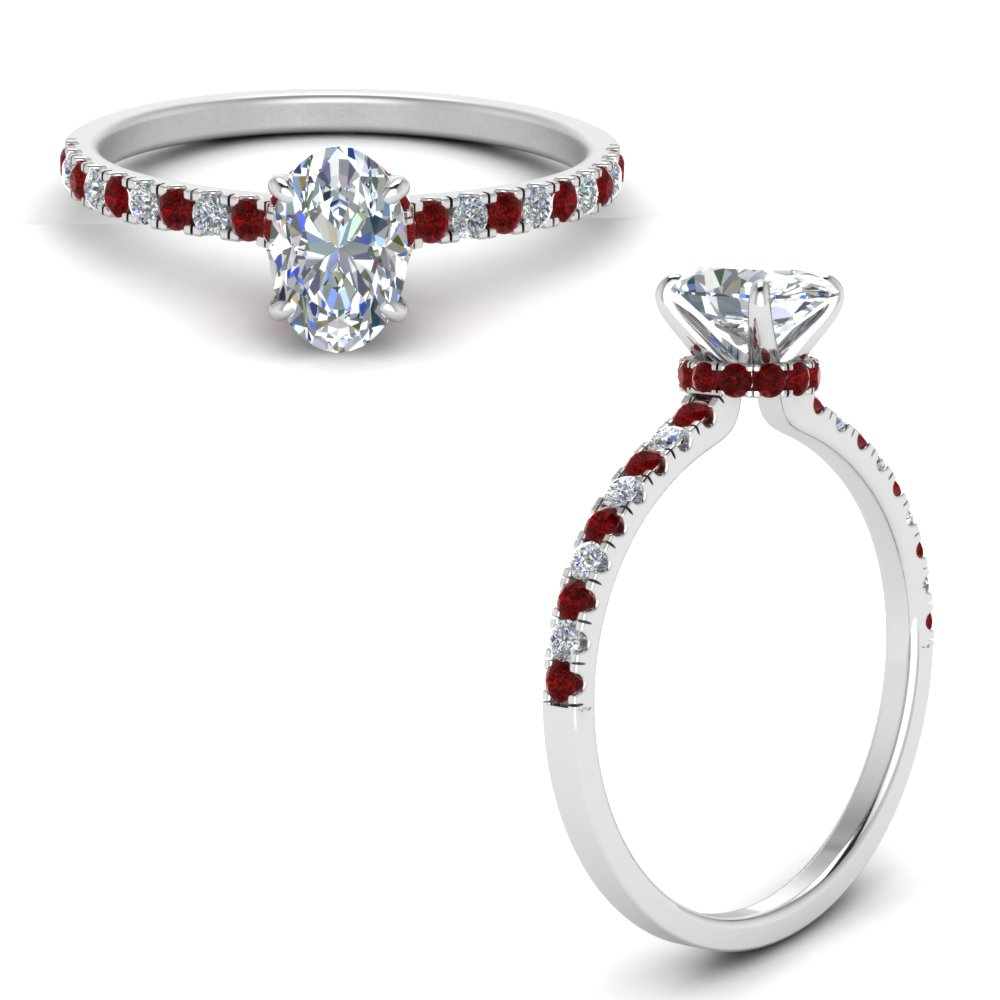 hidden-halo-petite-oval-shaped-diamond-engagement-ring-with-ruby-in-FD9168OVRGRUDRANGLE3-NL-WG