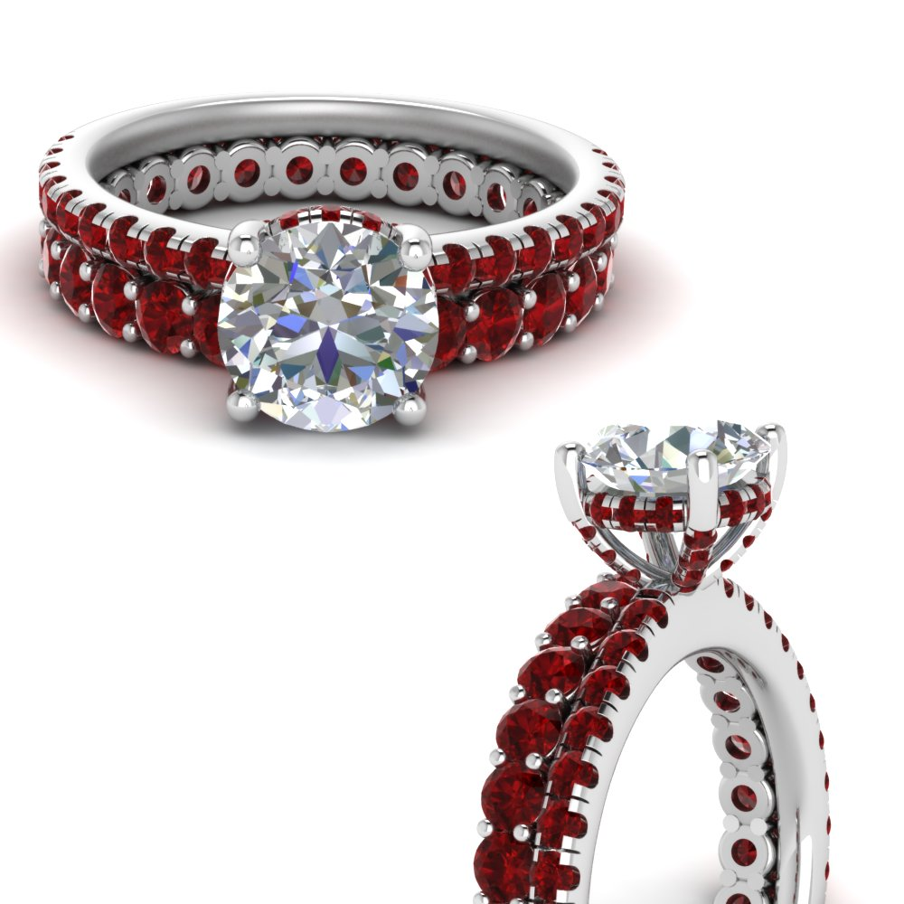 hidden-halo-ring-with-ruby-band-in-FD9088ROGRUDRANGLE3-NL-WG-GS