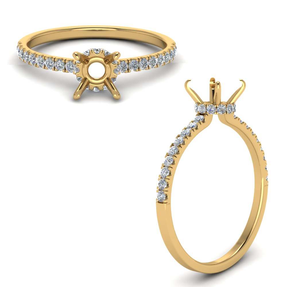 hidden-semi-mount-halo-petite-diamond-engagement-ring-in-FD9168SMRANGLE3-NL-YG