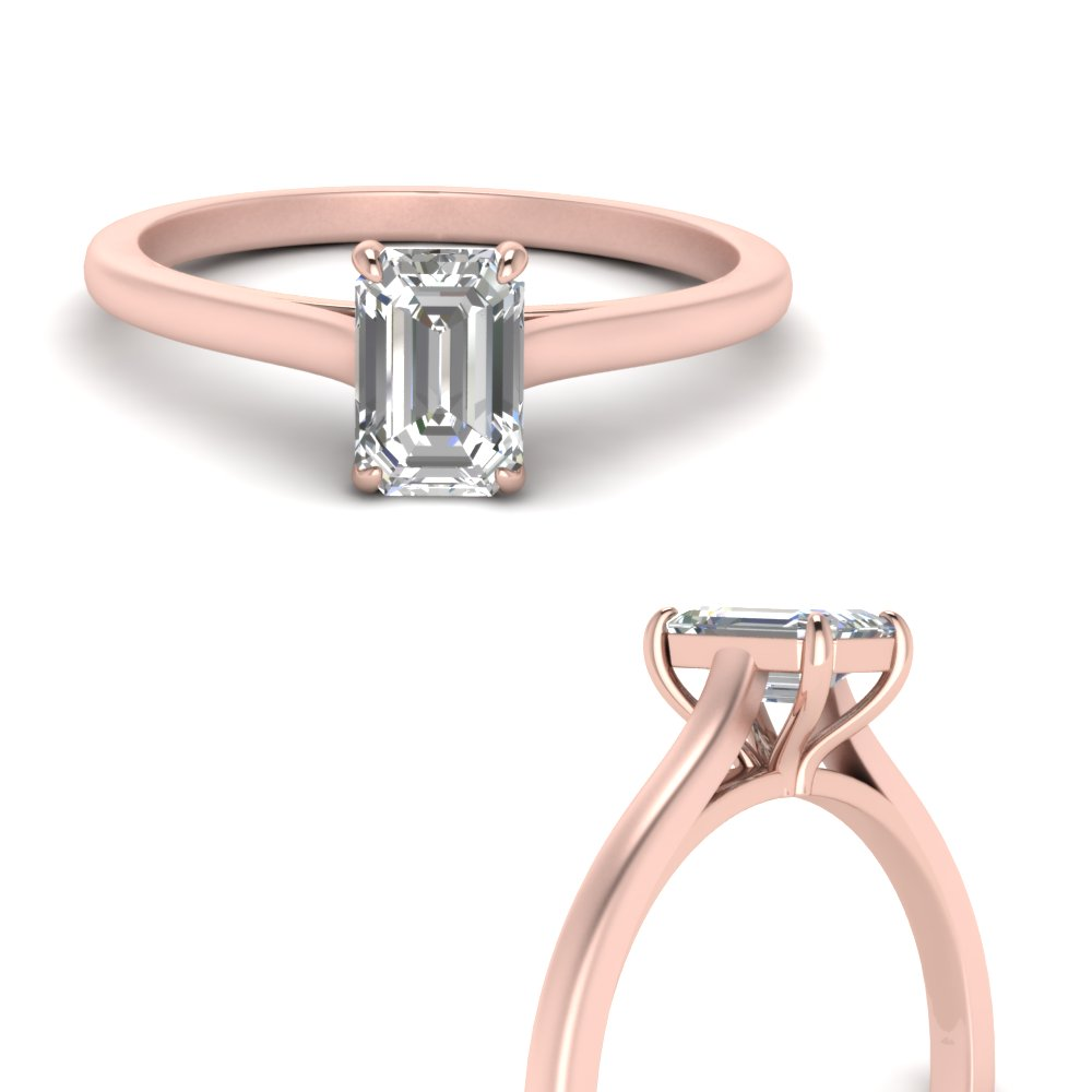 high-set-emerald-cut-diamond-solitaire-ring-in-FD122969EMRANGLE3-NL-RG
