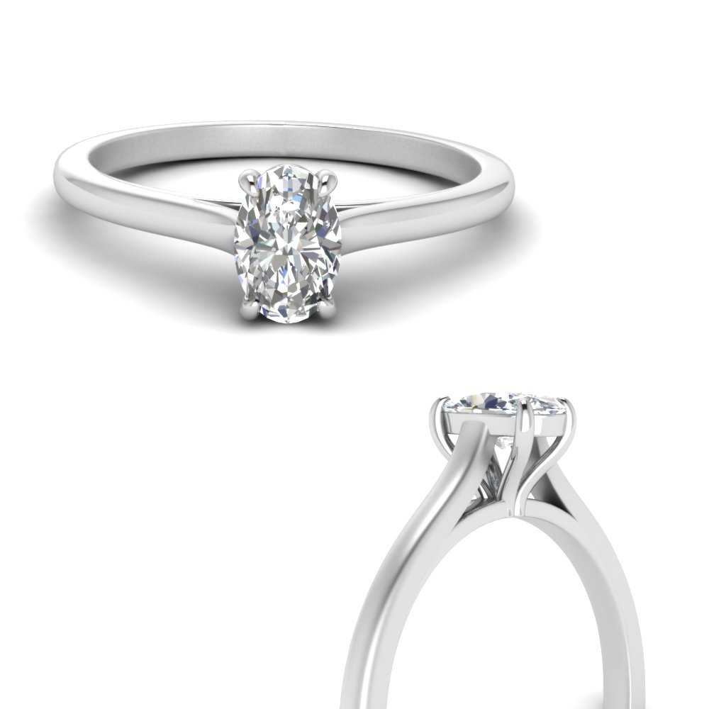 high-set-oval-shaped-moissanite-solitaire-ring-in-FD122969OVRANGLE3-NL-WG