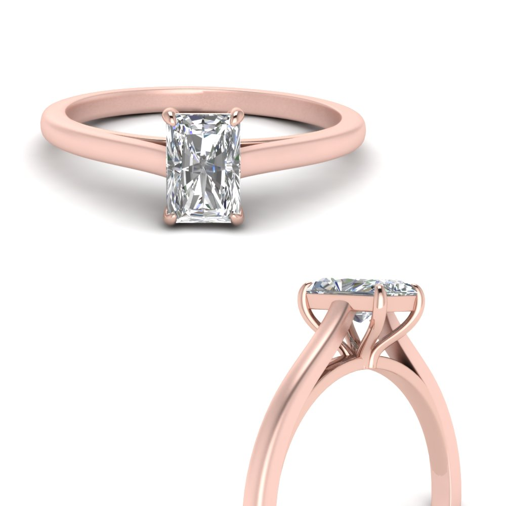 high-set-radiant-cut-lab diamond-solitaire-ring-in-FD122969RARANGLE3-NL-RG
