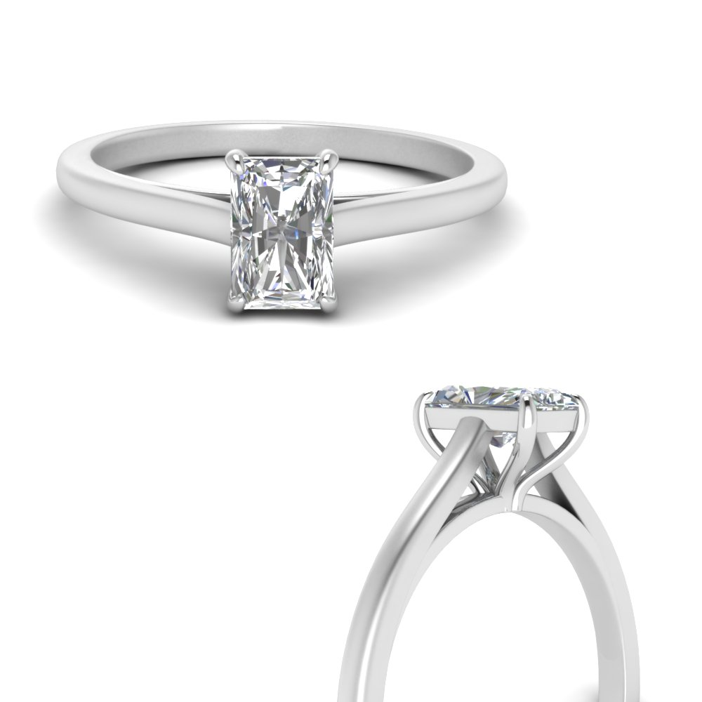 high-set-radiant-cut-diamond-solitaire-ring-in-FD122969RARANGLE3-NL-WG