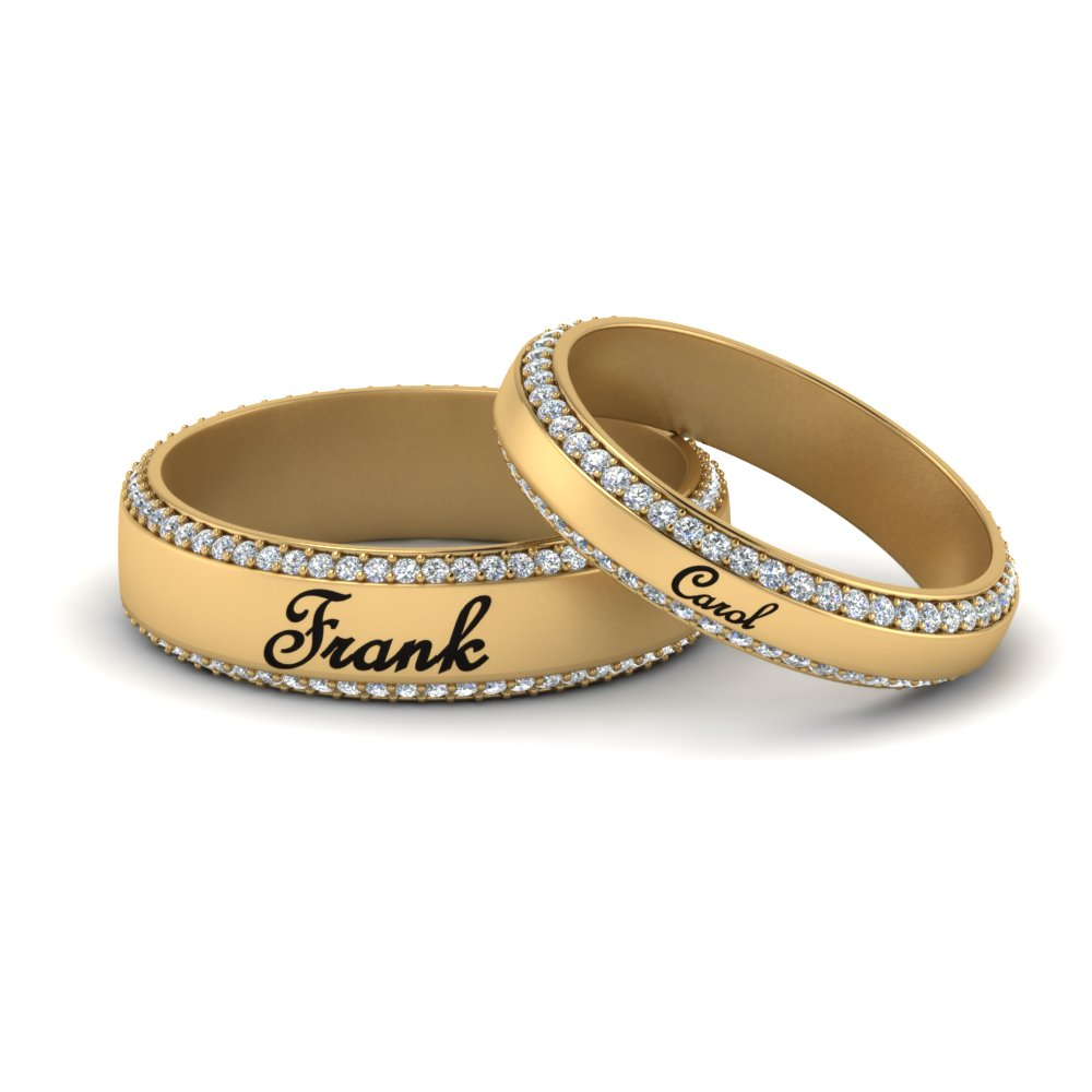 diamond-his-and-hers-personalized-matching-band-in-FD9004MB-NL-YG-EG