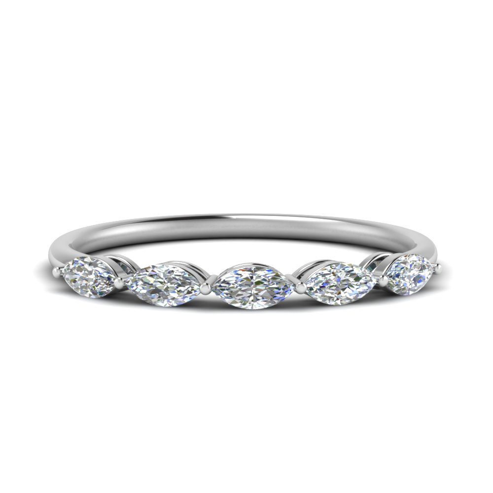 horizontal-marquise-stacking-ring-in-FD9346B-NL-WG