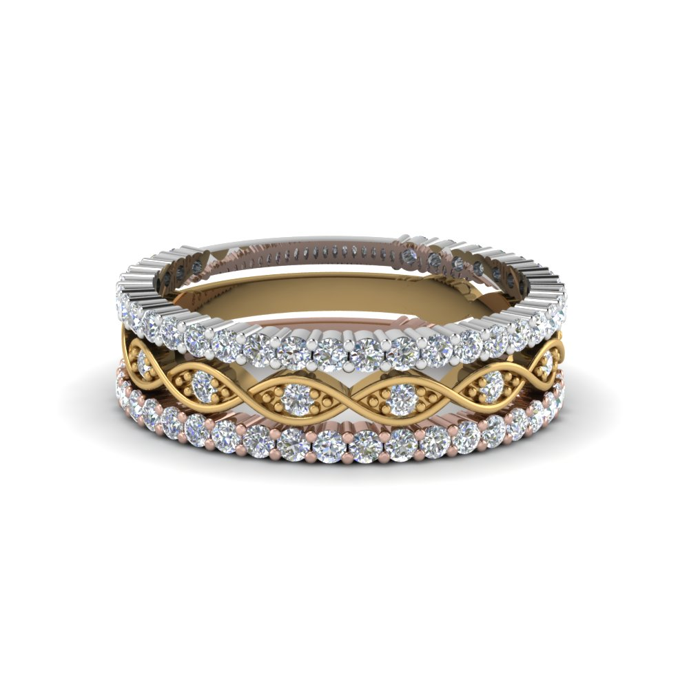 Wedding Band Women: Women Wedding Rings & Wedding Bands