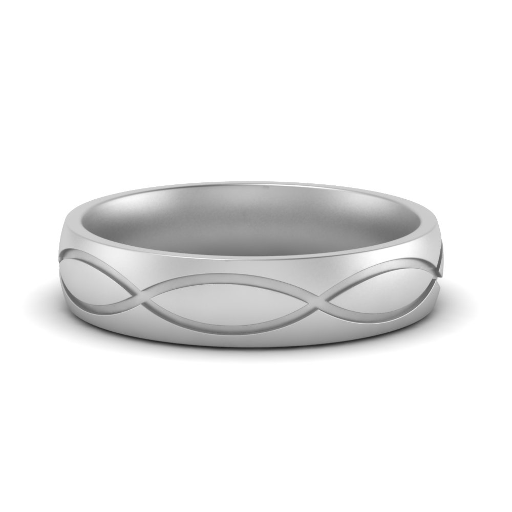 infinity-grooved-mens-ring-in-FDM9352B-NL-WG
