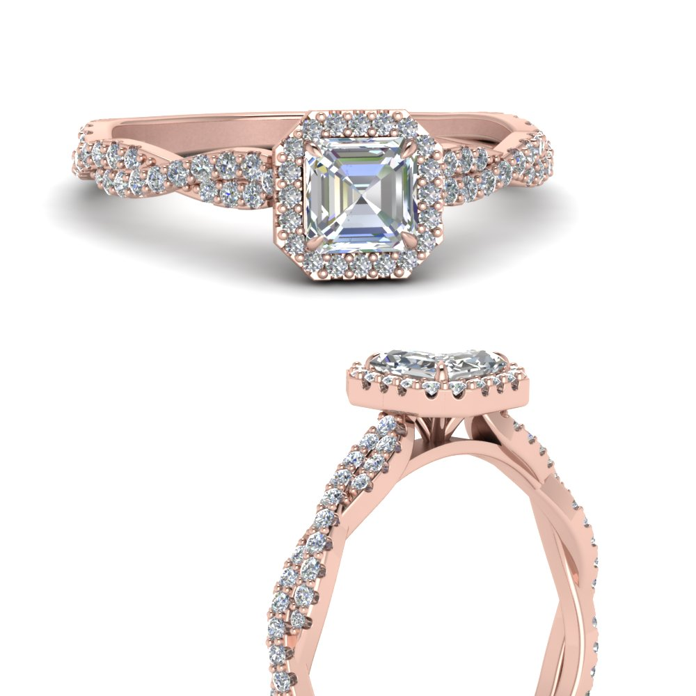 infinity-halo-asscher-cut-diamond-engagement-ring-in-FD123267ASRANGLE3-NL-RG