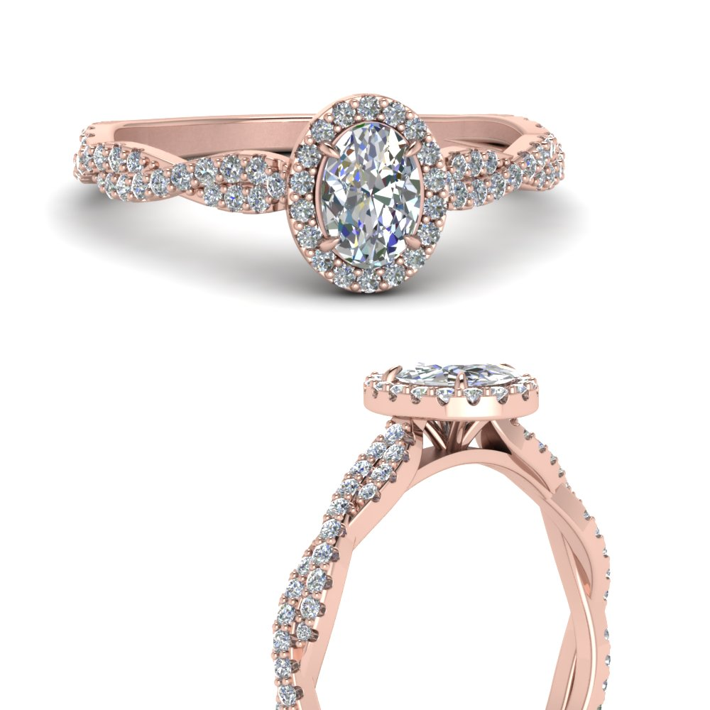 infinity-halo-oval-shaped-diamond-engagement-ring-in-FD123267OVRANGLE3-NL-RG