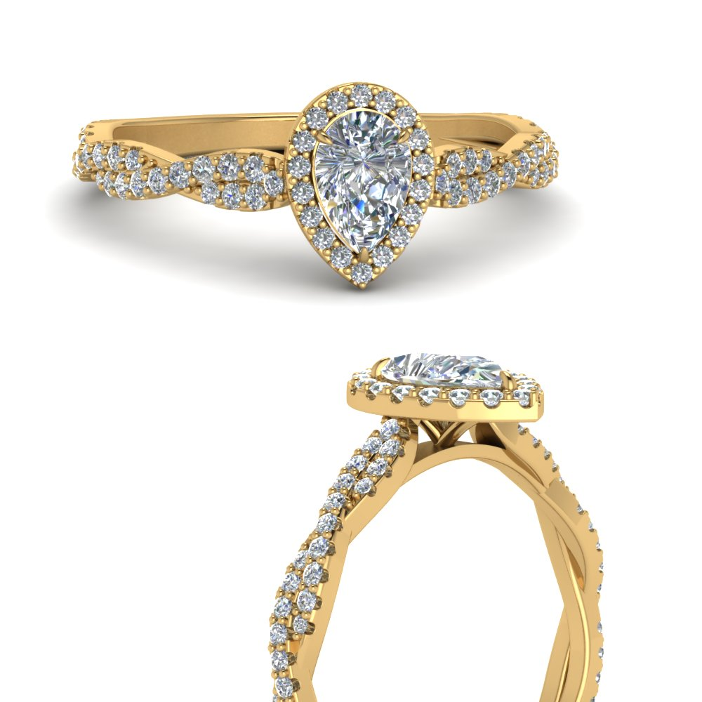 infinity-halo-pear-shaped-diamond-engagement-ring-in-FD123267PERANGLE3-NL-YG