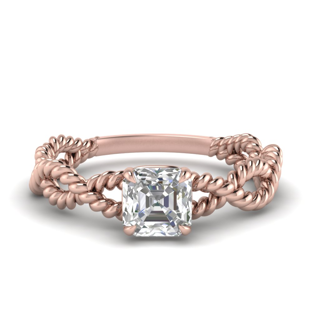 infinity-rope-asscher-solitaire-ring-in-FD123132ASR-NL-RG