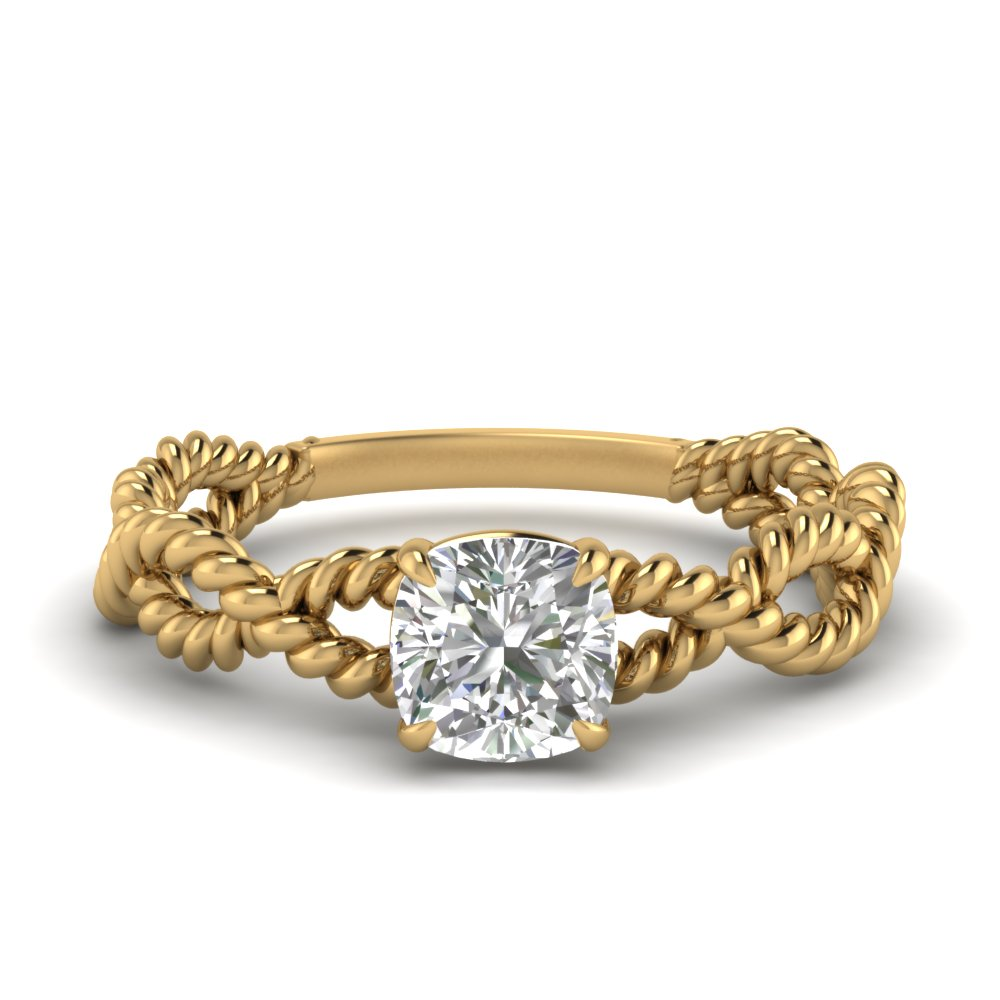 infinity-rope-cushion-solitaire-ring-in-FD123132CUR-NL-YG