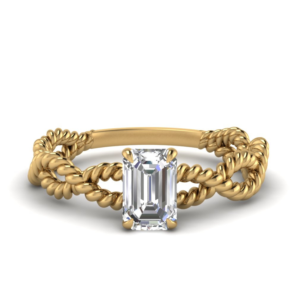 infinity-rope-emerald-cut-solitaire-ring-in-FD123132EMR-NL-YG