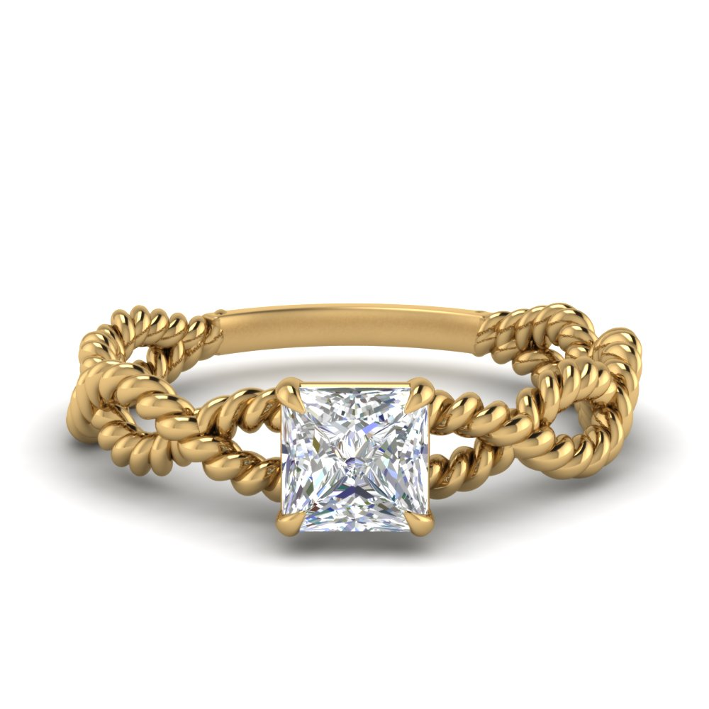 infinity-rope-princess-cut-solitaire-ring-in-FD123132PRR-NL-YG