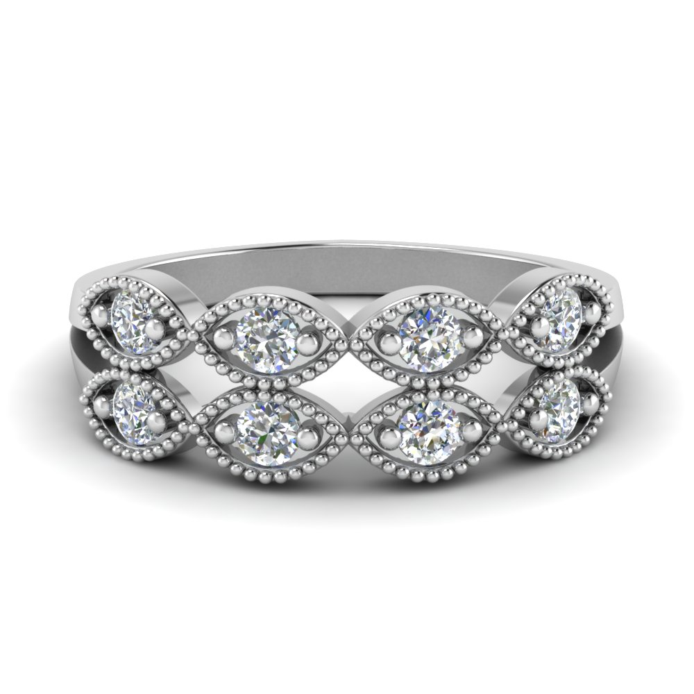 infinity-style-split-women-diamond-wedding-band-in-FD9186WB-NL-WG-GS