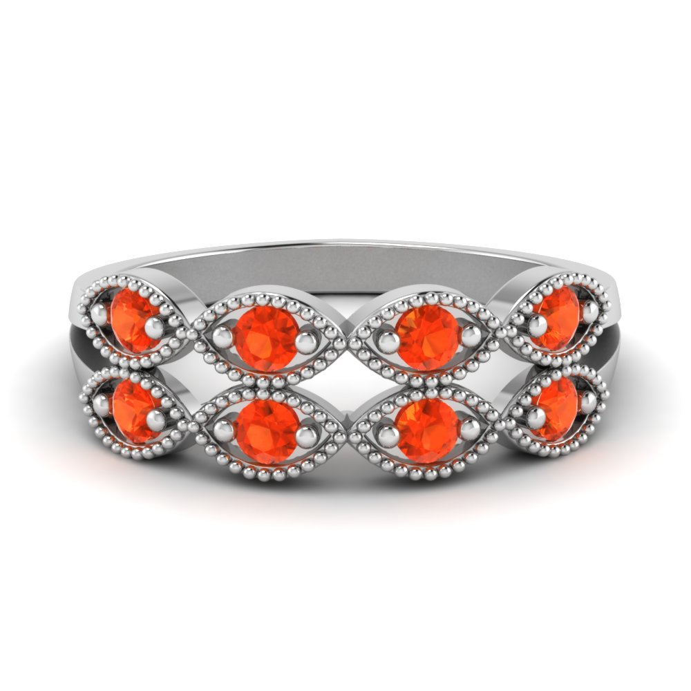 infinity-style-split-women-orange-topaz-wedding-band-in-FD9186WBGPOTO-NL-WG-GS
