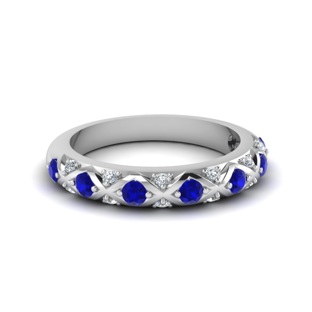 for lab our lol way sapphires wedding now cost sapphire than vs allows however topic considering would moissanite natural m or more band budget right page i the it