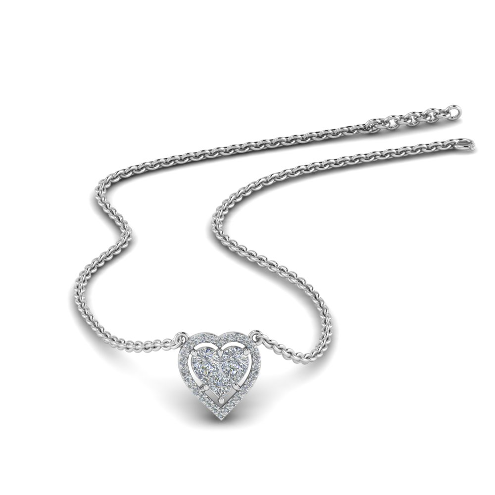 invisible-set-heart-halo-diamond-pendant-in-FDPD9264-NL-WG