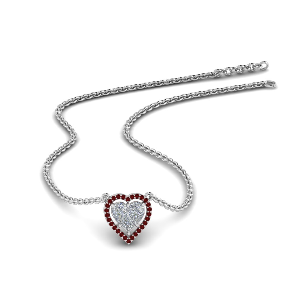 invisible-set-heart-halo-diamond-pendant-with-ruby-in-FDPD9264GRUDR-NL-WG