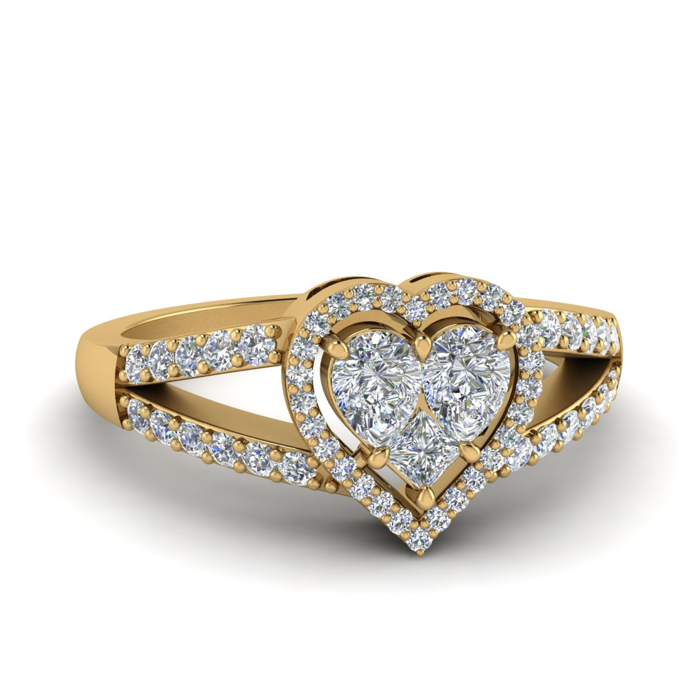 invisible-set-heart-halo-diamond-ring-in-FD9264-NL-YG