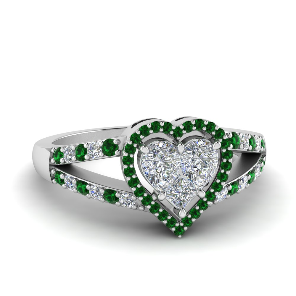 invisible-set-heart-halo-emerald-ring-in-FD9264GEMGR-NL-WG