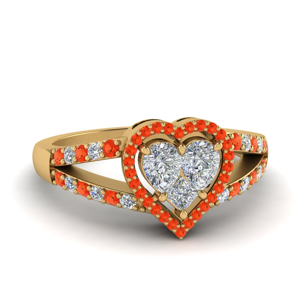 invisible-set-heart-halo-orange-topaz-ring-in-FD9264GPOTO-NL-YG