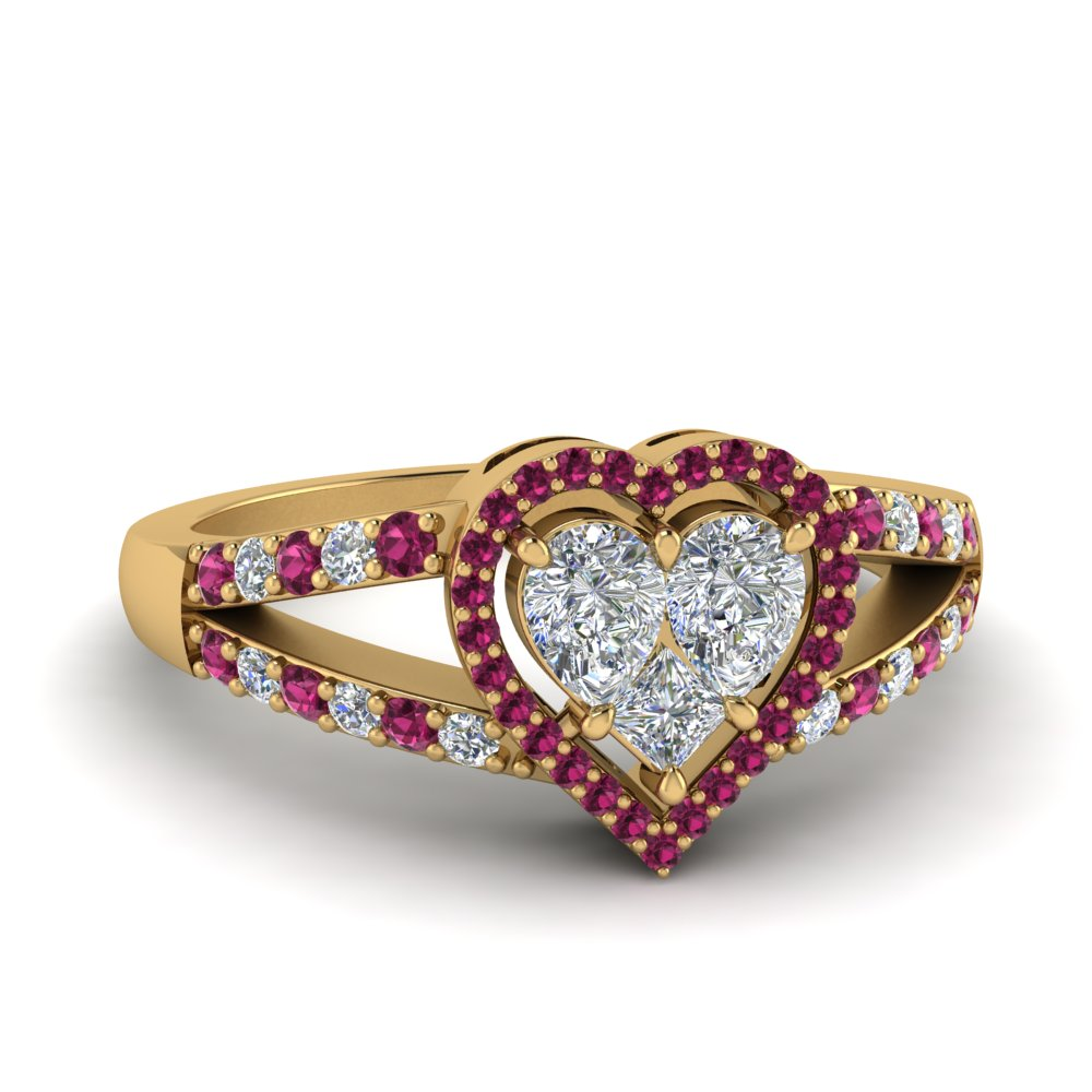 invisible-set-heart-halo-pink-sapphire-ring-in-FD9264GSADRPI-NL-YG