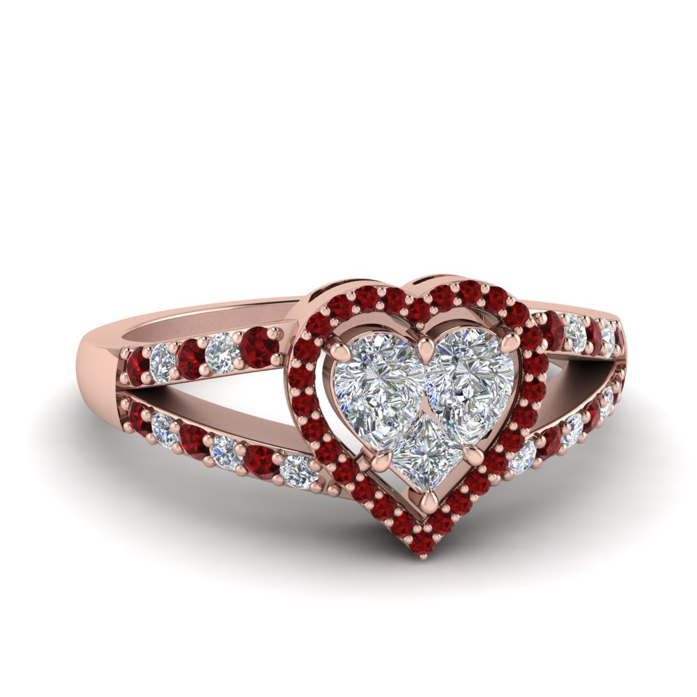 invisible-set-heart-halo-ruby-ring-in-FD9264GRUDR-NL-RG