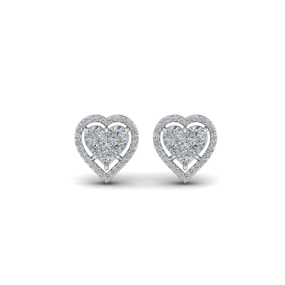 invisible-set-heart-halo-stud-diamond-earring-in-FDEAR9264ANGLE1-NL-WG