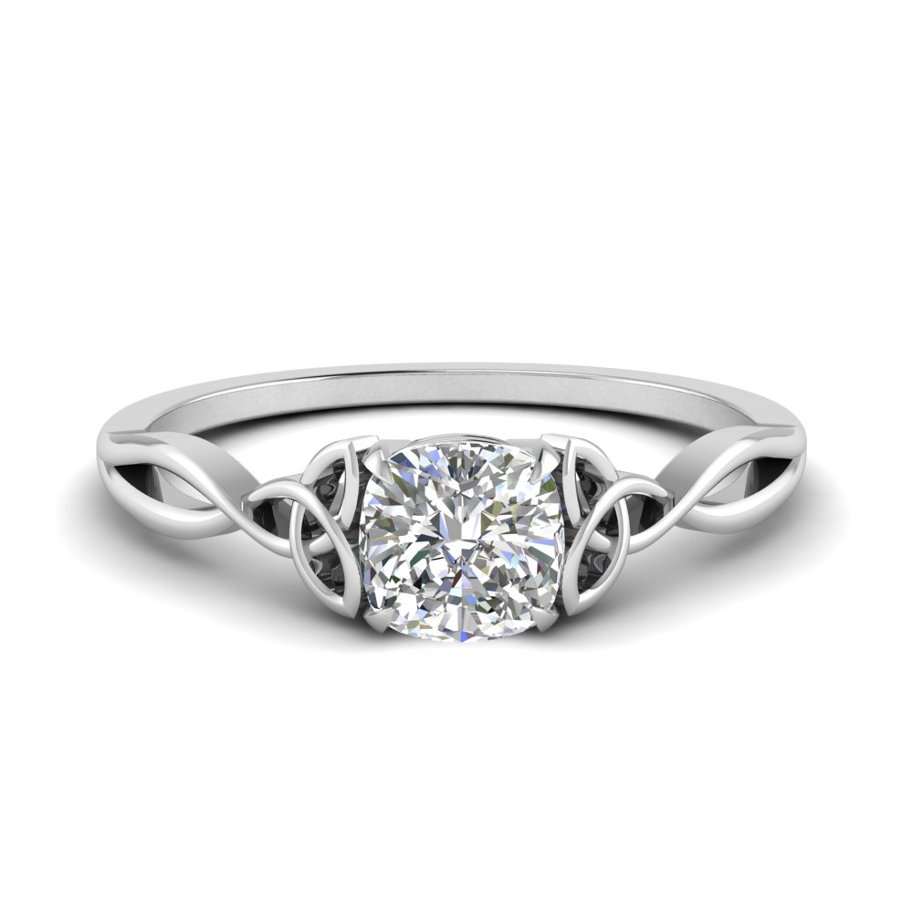 irish-split-cushion-solitaire-diamond-ring-in-FD9286CUR-NL-WG