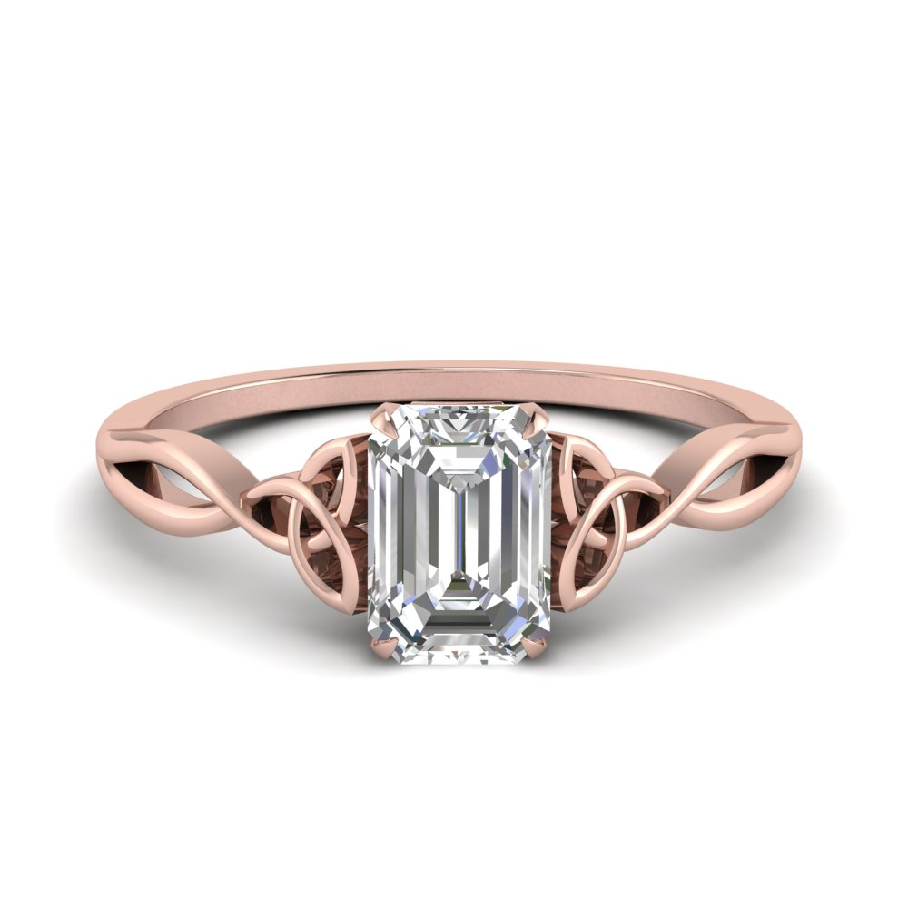 irish-split-emerald-cut-solitaire-diamond-ring-in-FD9286EMR-NL-RG