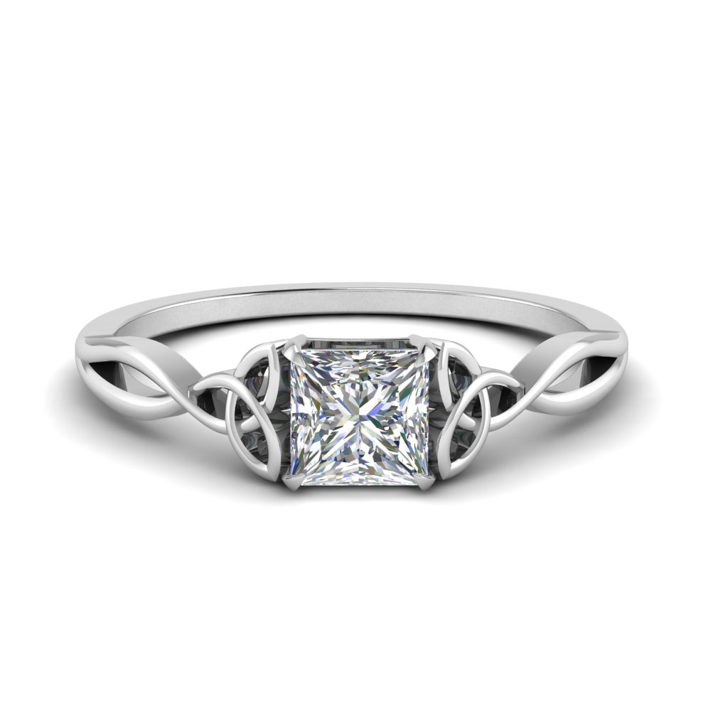 irish-split-princess-cut-solitaire-diamond-ring-in-FD9286PRR-NL-WG