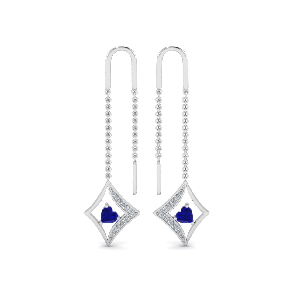 kite-chain-thread-sapphire-earring-in-FDEAR8855GSABLANGLE1-NL-WG