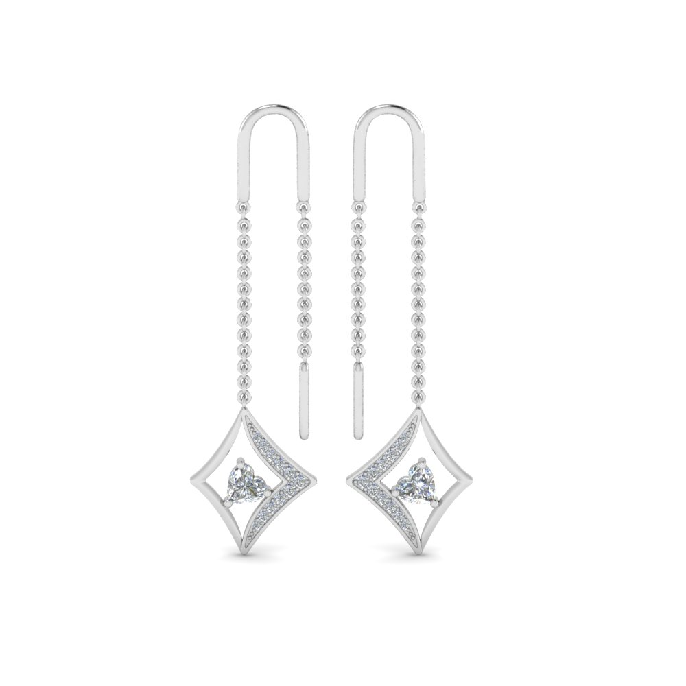 kite-design-heart-threader-earring-in-FDEAR8855ANGLE1-NL-WG