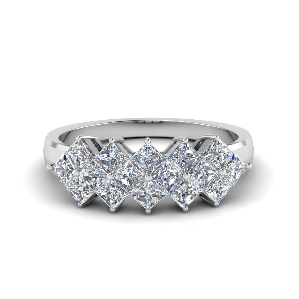 diamond gabriel by justice accents ring engagement co home halo kite jewelers with
