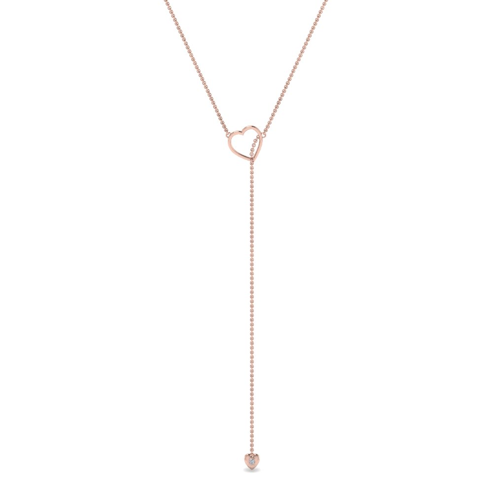 lariat-heart-drop-diamond-necklace-in-FDPD9242ANGLE1-NL-RG