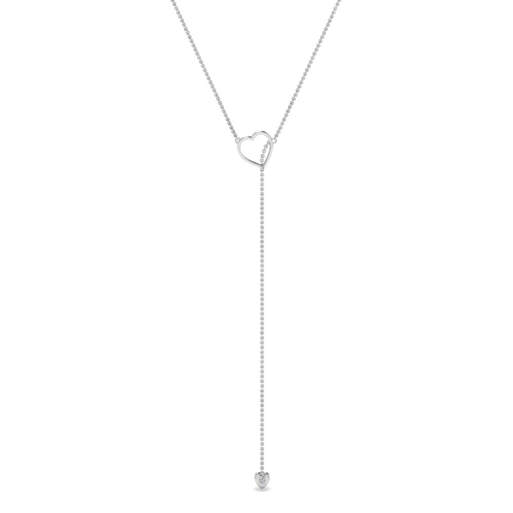 lariat-heart-drop-diamond-necklace-in-FDPD9242ANGLE1-NL-WG